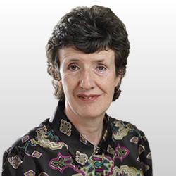 Sheila Westwater