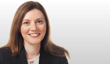 Ruth M Innes