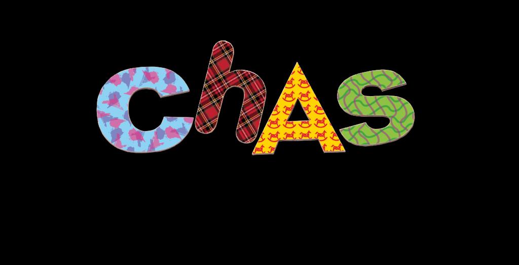 Westwater Advocates sponosor Children's Hospices Across Scotland